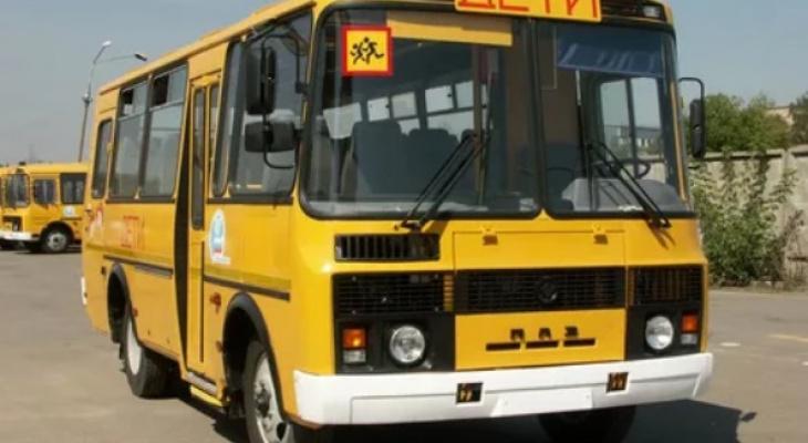 В скорой помощи Сыктывкара рассказали о погибших в ДТП со школьным автобусом