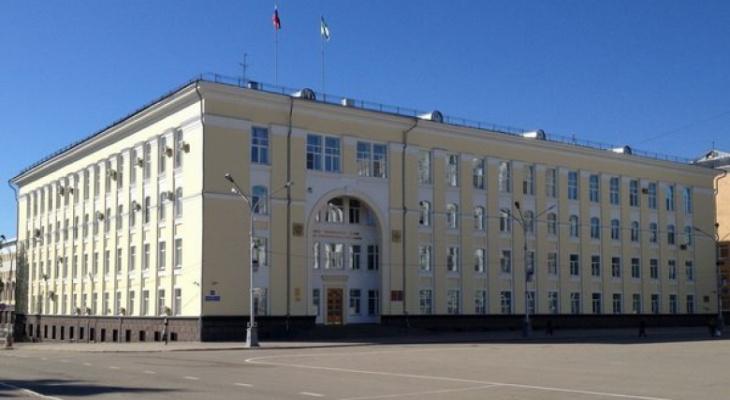 Первые лица республики прокомментировали ДТП с участием школьного автобуса в Коми
