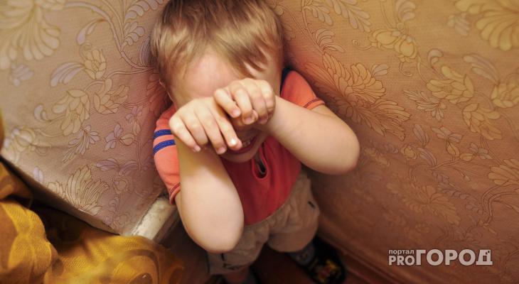 Новости России: хореограф мучил детей, а сотрудница Почты России рассказала правду о своей работе