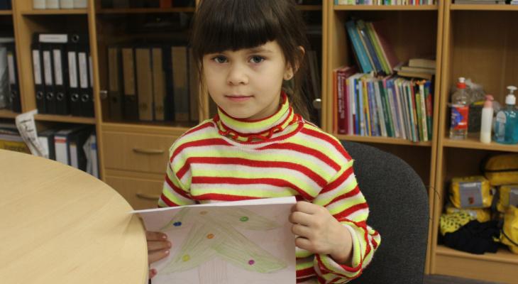 «Стать волшебником может каждый»: мы обновили список подарков для детей!