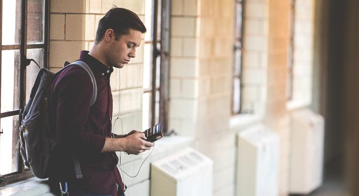 Студенты сыктывкарского университета страдают психическими расстройствами