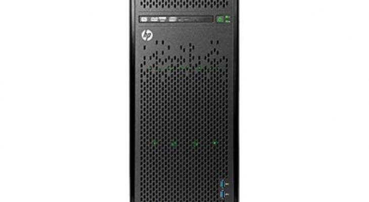 bl460c gen10 – производительный сервер известного бренда