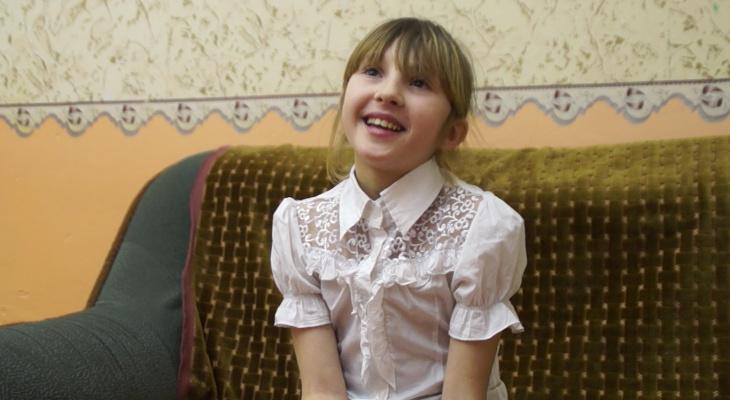 «Стать волшебником может каждый»: у нас новые дети и новые мечты! (видео)