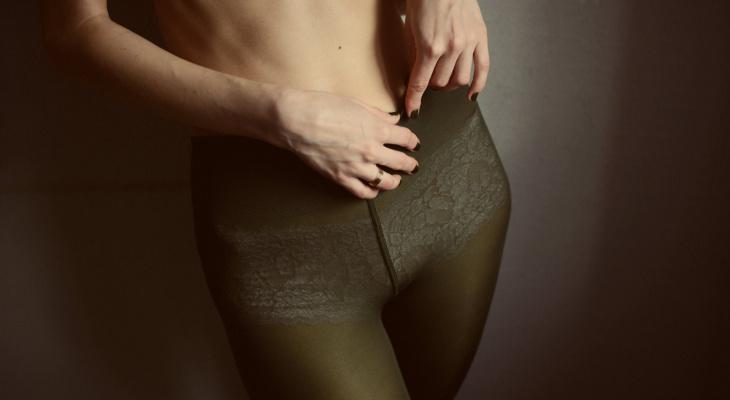 Названы главные сексуальные предпочтения россиян