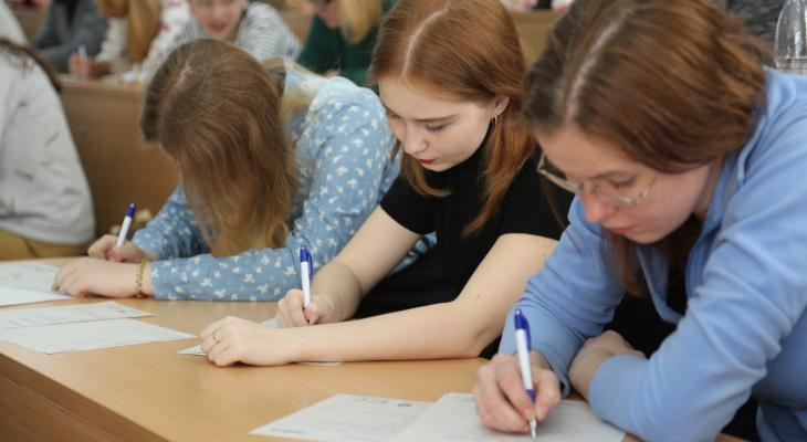 Названо, выпускники какого учебного заведения в Коми получают самую большую зарплату