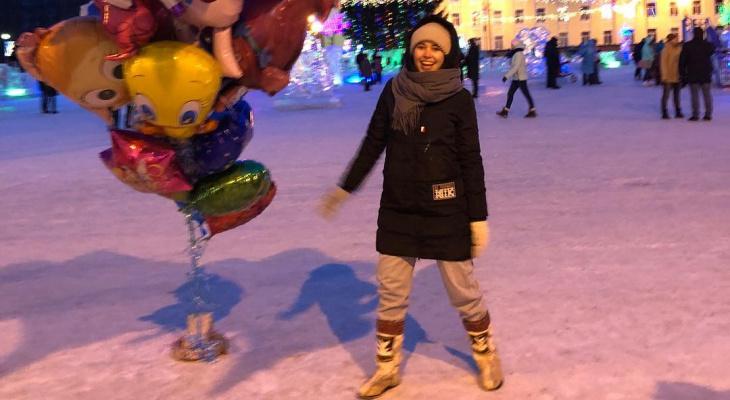 Чем занимались сыктывкарцы на новогодних каникулах: лучшие фото из Instagram
