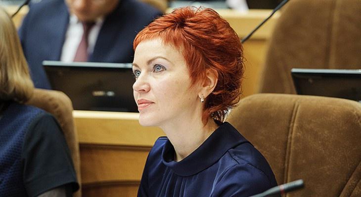 В Сыктывкарском суде фигуранты «дела Гайзера» дадут показания по делу Шабаршиной