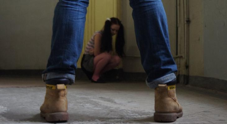 В Коми педофил надругался над 11-летней девочкой