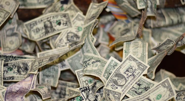 От фигурантов «дела Гайзера» требуют вернуть Республике Коми полтора миллиарда рублей