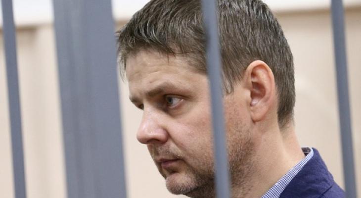 Свидетель по «делу Гайзера» рассказал, сколько денег вывели в офшоры экс-глава Коми и его подельники