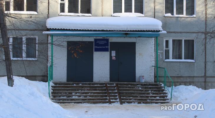 Сыктывкарцы рассказали, как больной туберкулезом мужчина заразил больше десяти детей