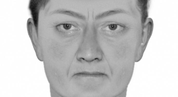 В Коми у совхоза нашли останки неизвестной женщины