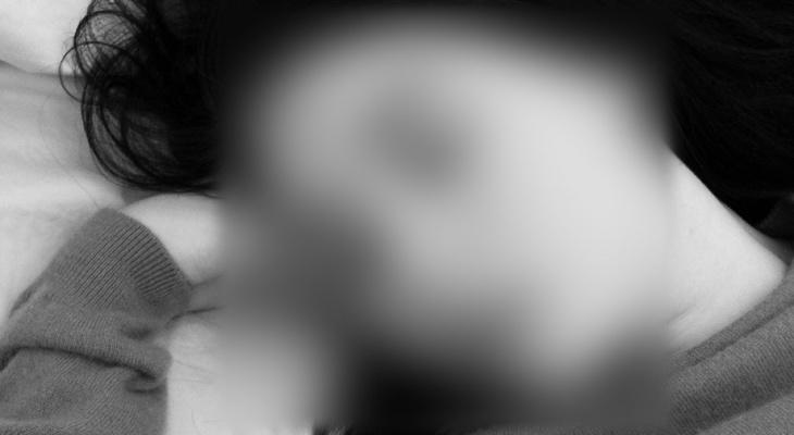 Молодая девушка из Коми покончила с собой в кировском СИЗО