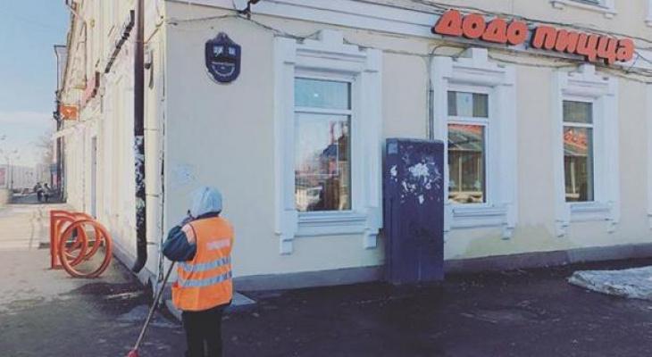 Бренд «Додо» из Сыктывкара - на 2 месте в топе самых популярных франшиз России