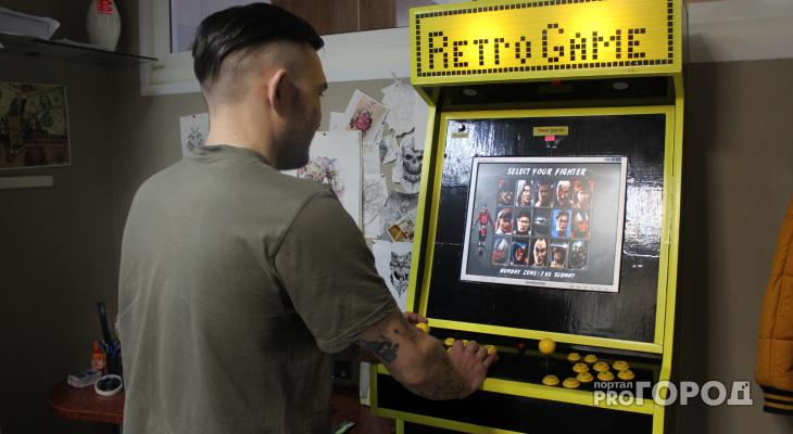 Игровые автоматы онлайн бесплатно х