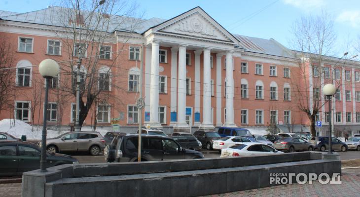 Прогулка по культурному Сыктывкару: главные театры, музеи, библиотеки