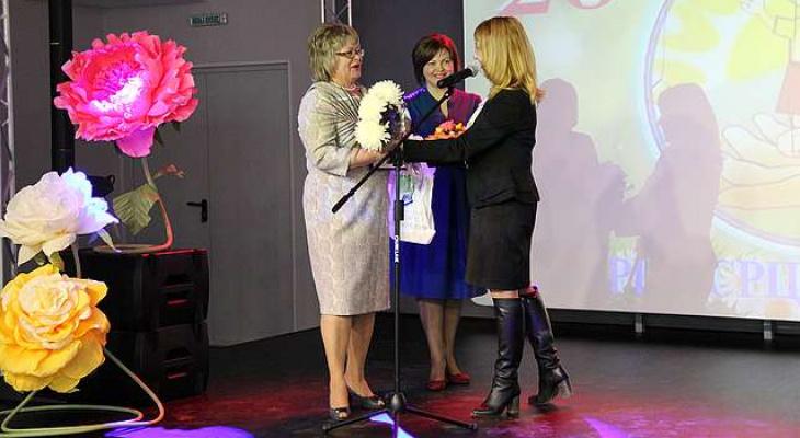 Сыктывкарскому социально-реабилитационному центру для несовершеннолетних - 20