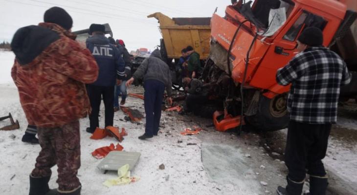Автовладелец из Коми выбил из страховой 2 миллиона за ремонт машины