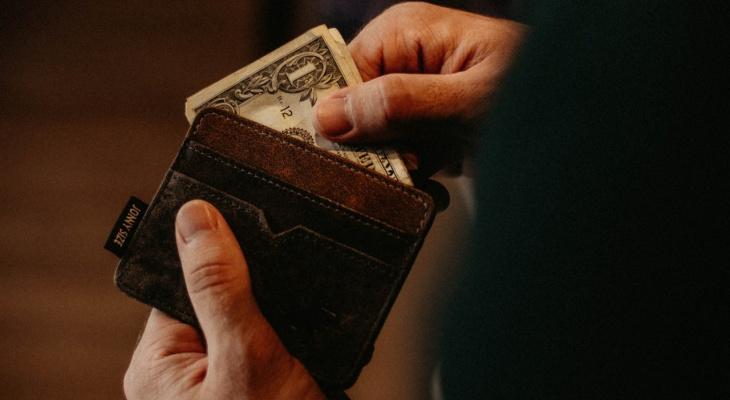 Кому платят больше 100 тысяч: топ-15 вакансий с самой большой зарплатой в Сыктывкаре за май