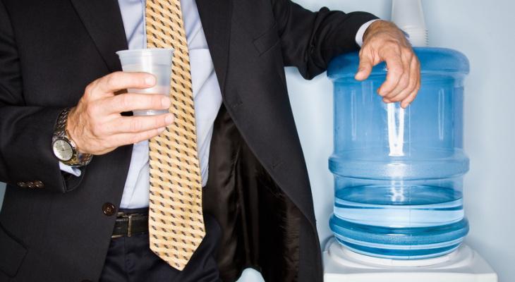 Картинки по запросу вода полезна для здоровья
