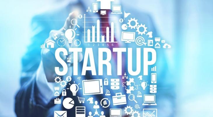 Возможности и преимущества биржи стартапов Startup  Network