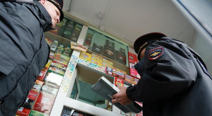 Общество защиты прав потребителей томск
