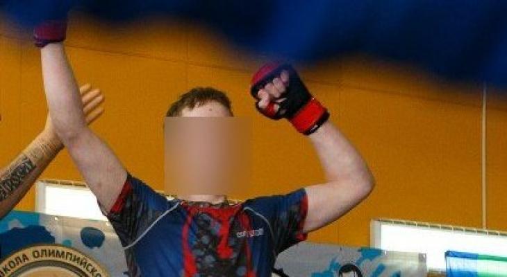 Выяснилась личность 16-летнего подростка, который убил парня на детской площадке в Сыктывкаре (фото)