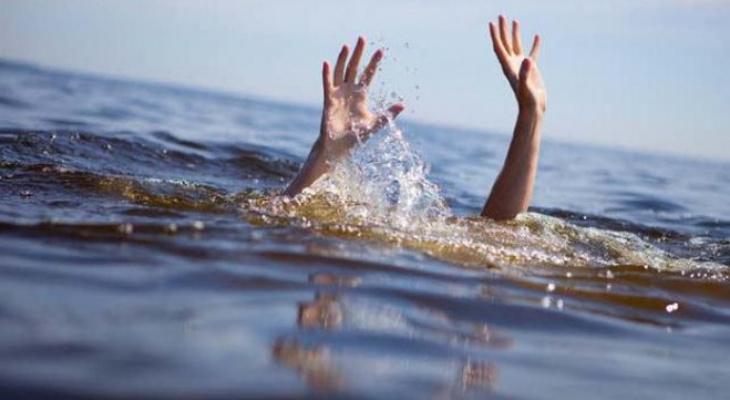 Под Сыктывкаром женщина утонула на глазах очевидцев