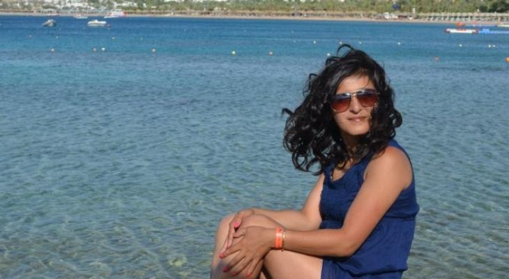 Сыктывкарки рассказали, за что любят пляж (фото)