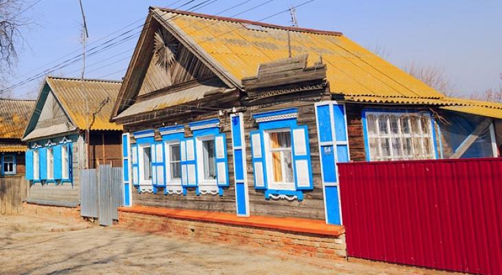 9 забавных названий сел и деревень Коми