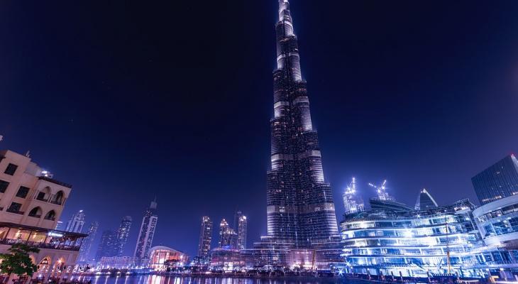 «Мама, я в Дубае»: что нужно знать о прямых рейсах из Сыктывкара в ОАЭ