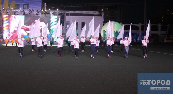 В Сыктывкаре пройдет фестиваль, который утвердил президент: программа мероприятий