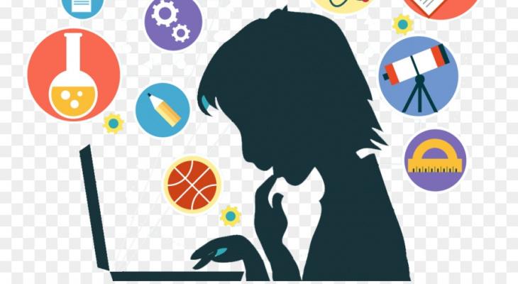 Элементы Educational Technology повышают эффективность обучения