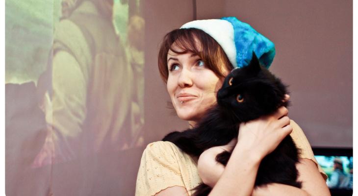 «Некоторым проще утопить или продать котят»: волонтер из Сыктывкара рассказала о жестокости людей