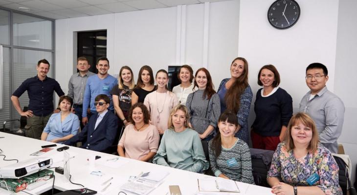 Tele2 и фонд «Навстречу переменам» назвали полуфиналистов конкурса социальных предпринимателей