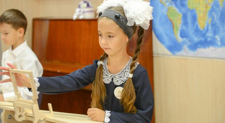 Жители Коми пожертвовали 10 миллионов на лечение девочки с редкой аномалией