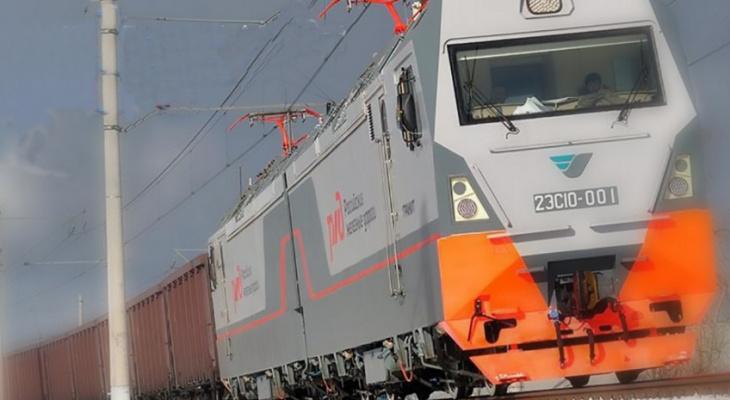 Осенью снизились цены на железнодорожные перевозки грузов по Коми