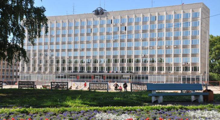 Стали известны имена новых депутатов Госсовета Коми