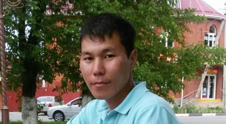В Коми разыскивают военнослужащего, который ушел из дома и не вернулся