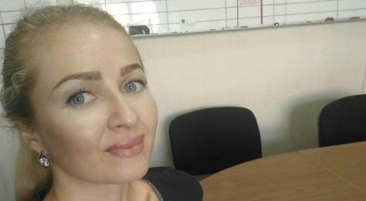 Стало известно, при каких обстоятельствах в Коми пропала 38-летняя блондинка