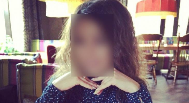 Друзья погибшей в жутком ДТП сыктывкарки собирают деньги на похороны