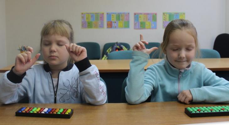 Что такое ментальная арифметика и нужно ли все это ребенку?