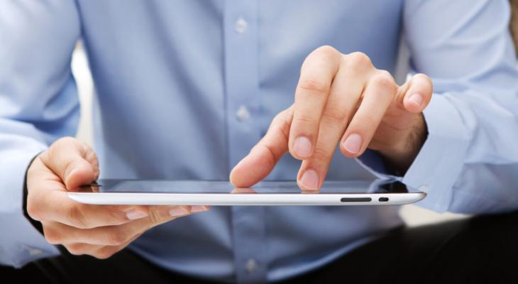Tele2 ускорила подключение бизнес-клиентов в 2 раза вместе с Microsoft