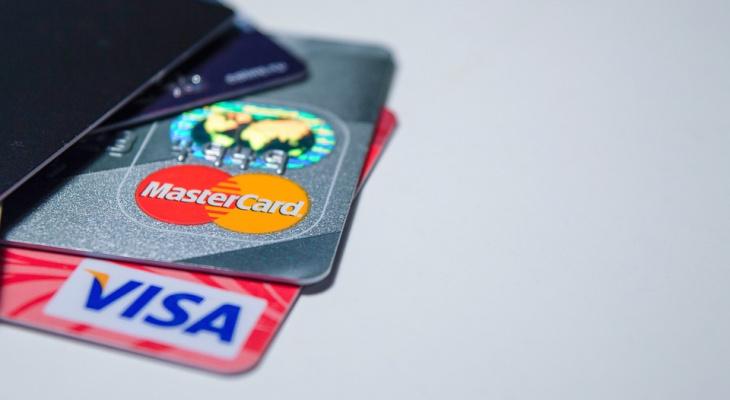 В крупнейшем банке России ограничили переводы по номеру телефона