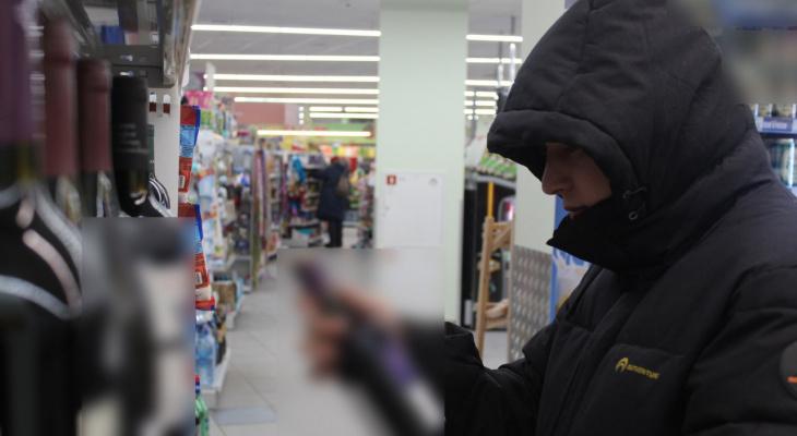 Как сыктывкарцам избавиться от похмелья: советы главного нарколога России