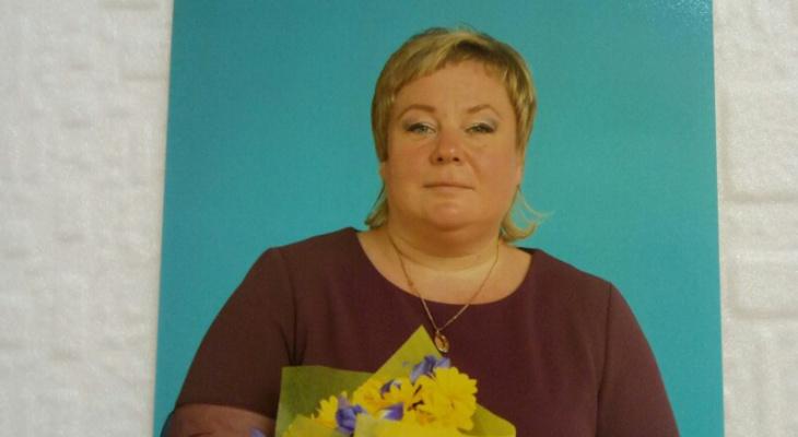 В Сыктывкаре собирают деньги на похороны школьной учительницы, которая погибла в канун Рождества