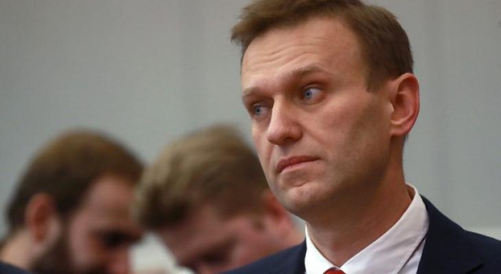 Экс-помощник главы Коми рассказал, как «не пустил» в Госсовет Алексея Навального