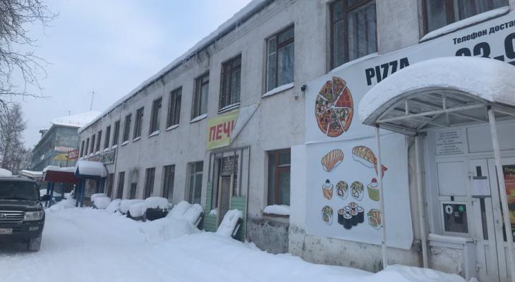 К концу года в Сыктывкаре появятся две новые поликлиники