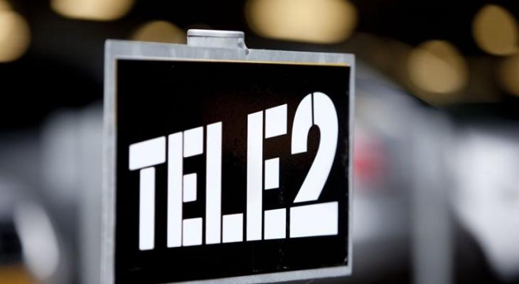 Tele2 утроила digital-аудиторию с переходом на единую платформу Oracle Commerce