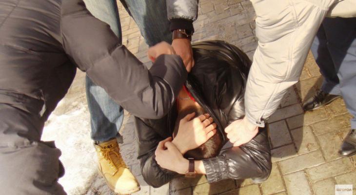 Сыктывкарский психолог рассказал, как парням добиться уважения сверстников и не стать изгоями